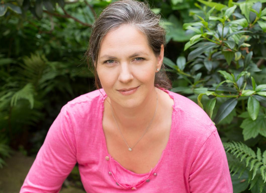Anne Kathrin Frihs