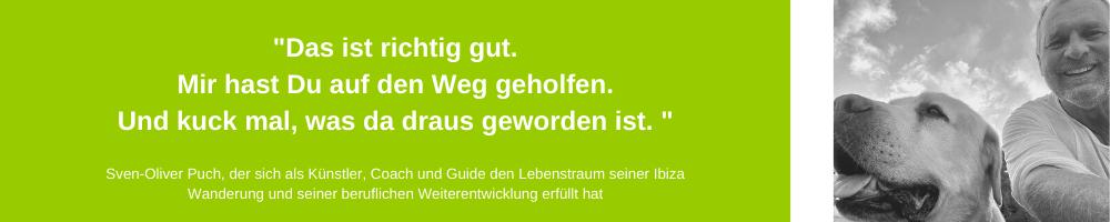 Kundenstimmen (1)_Foto: Sven-Oliver Puch