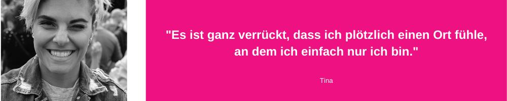 Kundenstimmen (11)_Bildquelle: pixabay