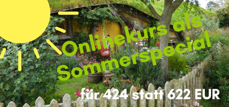OK_Sommerspecial_Webseitenbild